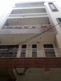 909 sqft, 3 bhk BuilderFloor in Builder Project Uttam Nagar, Delhi at Rs. 47.9700 Lacs