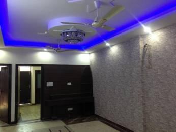 720 sqft, 3 bhk BuilderFloor in Builder Project Uttam Nagar west, Delhi at Rs. 31.0000 Lacs