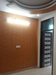 378 sqft, 1 bhk BuilderFloor in Builder Project Uttam Nagar, Delhi at Rs. 15.3000 Lacs