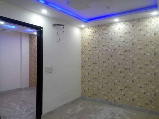518 sqft, 2 bhk BuilderFloor in Builder Project Uttam Nagar west, Delhi at Rs. 22.1300 Lacs