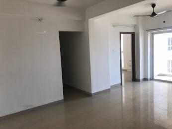 1377 sqft, 3 bhk Apartment in Vishwakarma Sky Park Chromepet, Chennai at Rs. 85.0000 Lacs
