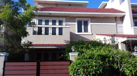 2419 sqft, 4 bhk Villa in Builder Project Thoraipakkam OMR, Chennai at Rs. 2.3000 Cr