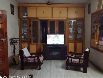 1200 sqft, 2 bhk Apartment in Builder Project Chromepet, Chennai at Rs. 13000