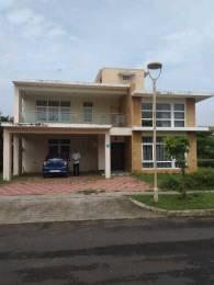 3850 sqft, 4 bhk Villa in Mahindra Aqualily Villa Singaperumal Koil, Chennai at Rs. 1.8500 Cr