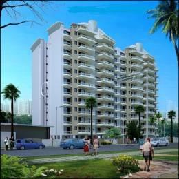2375 sqft, 4 bhk Apartment in Malwa Escon Arena Singhpura, Zirakpur at Rs. 80.2500 Lacs