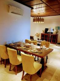 1590 sqft, 3 bhk Apartment in Builder sushma crescent Dhakoli Zirakpur, Chandigarh at Rs. 55.6500 Lacs