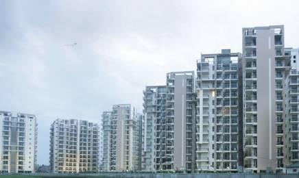 1685 sqft, 3 bhk Apartment in Builder sushma elite cross Zirakpur punjab, Chandigarh at Rs. 52.1500 Lacs