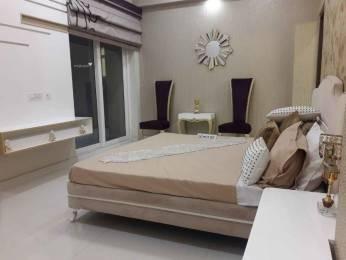 1845 sqft, 3 bhk Apartment in Builder Bliss Orra Zirakpur punjab, Chandigarh at Rs. 54.8000 Lacs