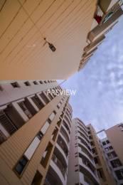 1827 sqft, 3 bhk Apartment in Golden Apartments Dhakoli, Zirakpur at Rs. 58.8500 Lacs