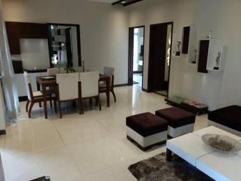 1450 sqft, 3 bhk Apartment in APS Highland Park Bhabat, Zirakpur at Rs. 42.2500 Lacs