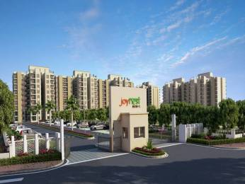 1080 sqft, 2 bhk Apartment in Sushma Joynest MOH 1 PR7 Airport Road, Zirakpur at Rs. 38.1500 Lacs