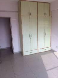 1200 sqft, 2 bhk Apartment in Ashiana Town B Sector 39 Bhiwadi, Bhiwadi at Rs. 12500