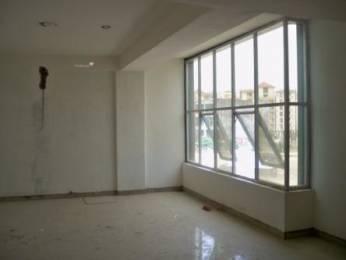 1050 sqft, 1 bhk BuilderFloor in Builder motia high street VIP Road, Zirakpur at Rs. 35000