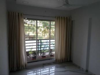 999 sqft, 2 bhk Apartment in RNA NG Diamond Hill B Phase I Bhayandar East, Mumbai at Rs. 73.9260 Lacs