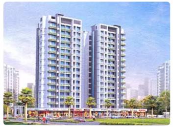 710 sqft, 1 bhk Apartment in Premier Sahakar Premier Bhayandar East, Mumbai at Rs. 48.9900 Lacs