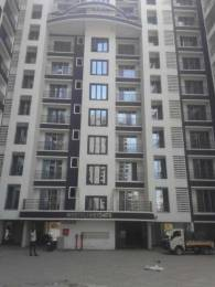 960 sqft, 2 bhk Apartment in Sai Builders And Developers Metali Height Bhayandar East, Mumbai at Rs. 77.0000 Lacs