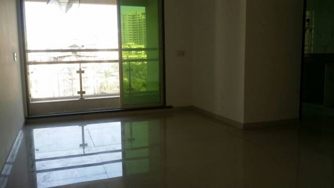 730 sqft, 1 bhk Apartment in Builder Kanungo Garden City Phase 1 Mira Road, Mumbai at Rs. 58.4000 Lacs