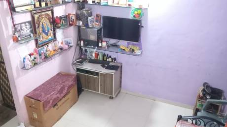 385 sqft, 1 bhk Apartment in Lok Dhara Kalyan East, Mumbai at Rs. 30.0000 Lacs