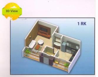 395 sqft, 1 bhk Apartment in Rakhumai Aditi Empire Vasai, Mumbai at Rs. 20.1450 Lacs