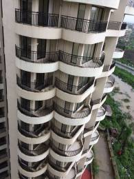 1650 sqft, 3 bhk Apartment in Builder Project Sector-18 Ulwe, Mumbai at Rs. 1.6500 Cr