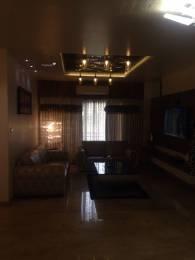 1900 sqft, 3 bhk Apartment in Builder Project Vashi, Mumbai at Rs. 3.5000 Cr