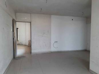 1610 sqft, 3 bhk Apartment in Builder Project Ulwe, Mumbai at Rs. 20000