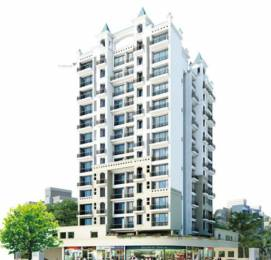 1099 sqft, 2 bhk Apartment in Builder Project Sector16 Ulwe, Mumbai at Rs. 90.0000 Lacs