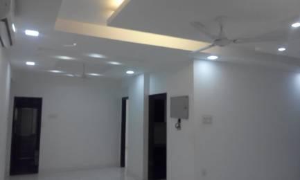 1335 sqft, 2 bhk Apartment in Builder Project Belapur, Mumbai at Rs. 1.6500 Cr