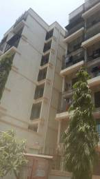 1550 sqft, 3 bhk Apartment in Builder Project Sector-18 Ulwe, Mumbai at Rs. 1.3500 Cr