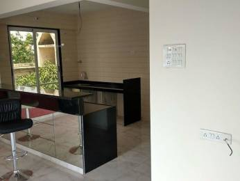 1780 sqft, 3 bhk Apartment in Builder Project Sector 29 Vashi, Mumbai at Rs. 2.7000 Cr