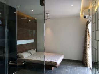 1250 sqft, 2 bhk Apartment in Builder Project Sector16 Ulwe, Mumbai at Rs. 1.1400 Cr
