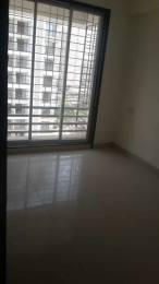 1550 sqft, 3 bhk Apartment in Builder Project Sector-18 Ulwe, Mumbai at Rs. 1.0300 Cr