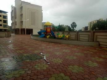 609 sqft, 1 bhk Apartment in Builder Project Vichumbe, Mumbai at Rs. 43.0000 Lacs