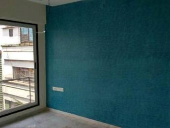 1780 sqft, 3 bhk Apartment in Builder Project Vashi, Mumbai at Rs. 2.7000 Cr