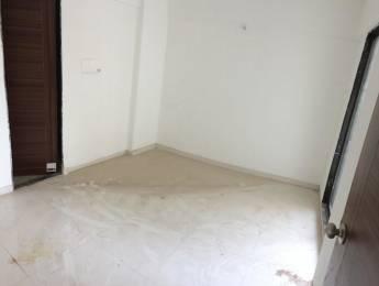 1213 sqft, 2 bhk Apartment in Builder Project Karanjade, Mumbai at Rs. 80.0000 Lacs