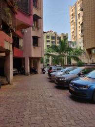 850 sqft, 2 bhk Apartment in Builder Project Sector 20 Kharghar, Mumbai at Rs. 70.0000 Lacs