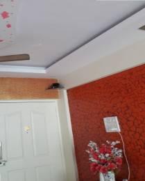 620 sqft, 1 bhk Apartment in Builder Project Kalamboli, Mumbai at Rs. 45.0000 Lacs