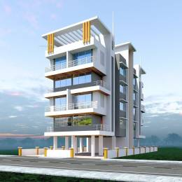 660 sqft, 1 bhk Apartment in Builder Project old panvel, Mumbai at Rs. 45.0000 Lacs