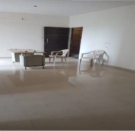 1600 sqft, 3 bhk Apartment in Builder Project Sector-18 Ulwe, Mumbai at Rs. 1.3200 Cr