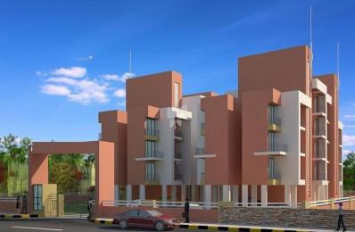 575 sqft, 1 bhk Apartment in Builder Project Panvel, Mumbai at Rs. 25.5000 Lacs