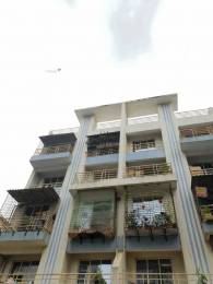 620 sqft, 1 bhk Apartment in Builder Project Sector-18 Ulwe, Mumbai at Rs. 42.0000 Lacs