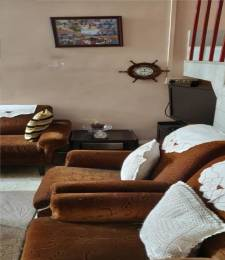 1500 sqft, 3 bhk Villa in Builder ROW HOUSE IN BELAPUR Belapur, Mumbai at Rs. 1.7100 Cr