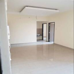1125 sqft, 2 bhk Apartment in Builder Project Sector 2 Ulwe, Mumbai at Rs. 1.0500 Cr