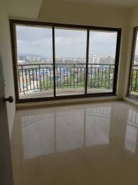 1650 sqft, 3 bhk Apartment in Builder Project Sector-18 Ulwe, Mumbai at Rs. 1.3600 Cr