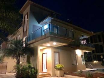2805 sqft, 3 bhk Villa in Builder Project Lonavala, Mumbai at Rs. 2.9000 Cr