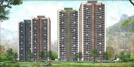 1000 sqft, 3 bhk Villa in Wadhwa Wise City Panvel, Mumbai at Rs. 2.0500 Cr