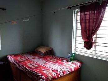 1035 sqft, 2 bhk Apartment in Jain Dream Park Garia, Kolkata at Rs. 12000