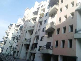 975 sqft, 2 bhk Apartment in Sealink MIttal Enclave Naigaon East, Mumbai at Rs. 45.0000 Lacs