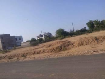 4797 sqft, Plot in Builder Janta Store Bapu Nagar, Jaipur at Rs. 6.6625 Cr