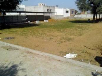 2025 sqft, Plot in Builder Hari Marg Civil Lines, Jaipur at Rs. 2.8125 Cr